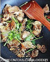 家常版锅包肉的做法图解10