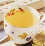 玉竹西洋蔘茶