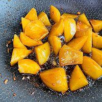 #中秋团圆食味#红烧土豆软烂酥香,一盘都不够吃!的做法图解8