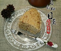 小米红枣鸡蛋牛奶营养发糕的做法