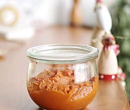 家庭版自制简易番茄酱的做法