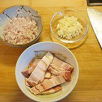 法式红酒煮鸡的做法图解5