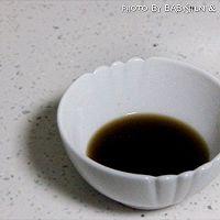 『顺*早餐』老北京茶汤的做法图解2