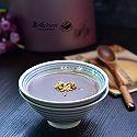 【Me制豆浆实验室】百合红豆沙
