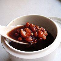 耘尚哈尼梯田红米试用——八宝粥