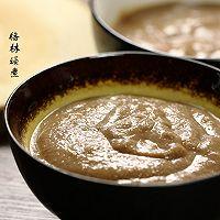 陈皮红豆沙的做法图解2