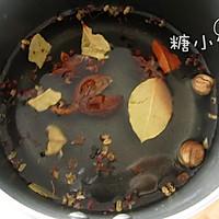 【复合香料油泼辣子&香料油】浓香略复杂版本万用辣椒油的做法图解2