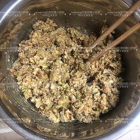 新派五仁月饼-豪华坚果自制馅料版的做法图解17