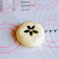 #爱好组-高筋#日式红豆包的做法图解14