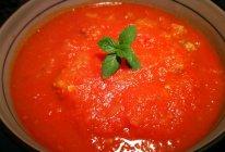 蕾蕾の番茄汁牛腩/牛肉(电饭煲版)的做法