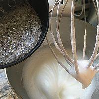 堪比哈根达斯的草莓果肉冰激凌(独创)的做法图解6