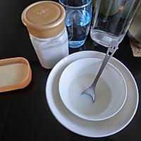 木瓜椰奶冻的做法图解4