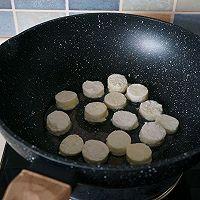 鱼香日本豆腐的做法图解5