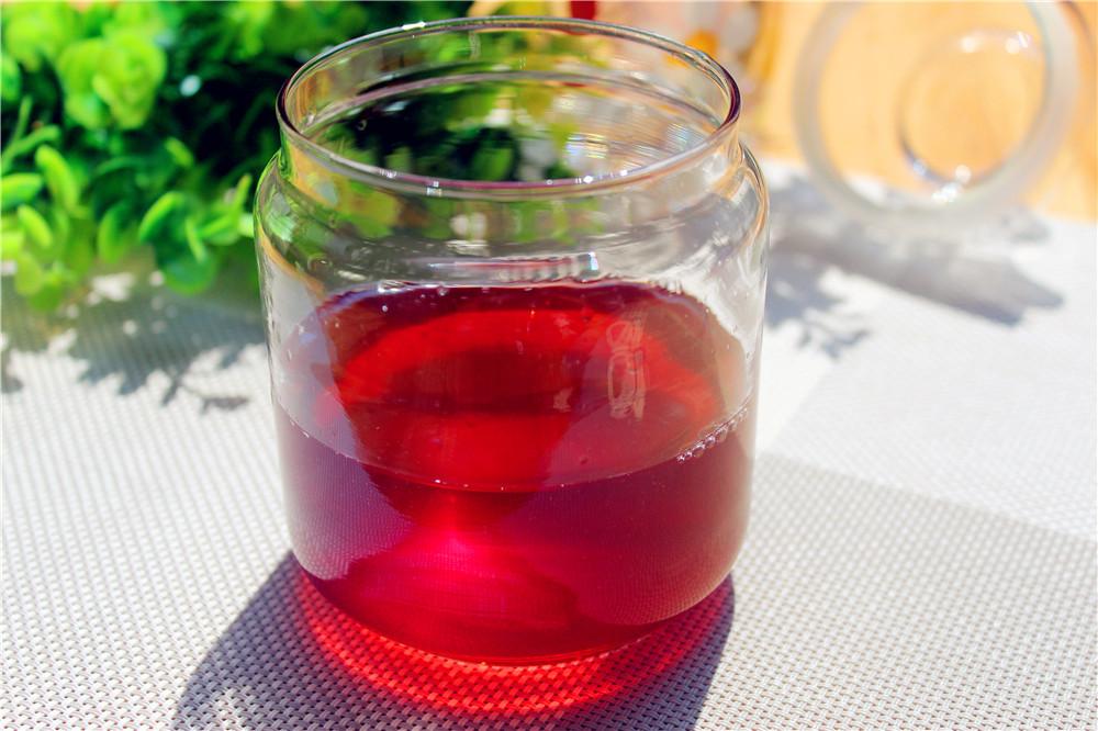 主料 葡萄5000g 辅料   白糖3斤 自制葡萄酒的做法步骤 小贴士