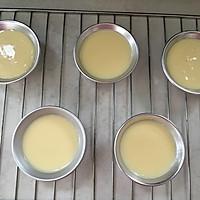 蛋挞液的做法图解9