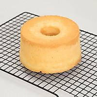 杨枝甘露爆浆蛋糕的做法图解11