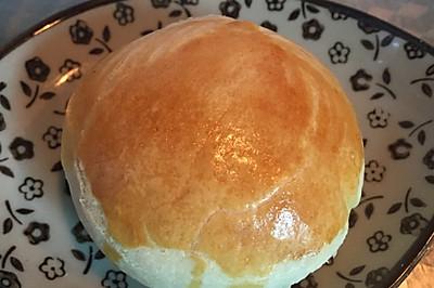 蘇式鮮肉月餅「家常版」