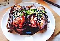走油肉#宴客拿手菜#的做法