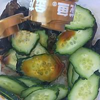 #我要上首焦#家常凉菜的做法图解5