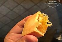 凤梨酥的做法的做法