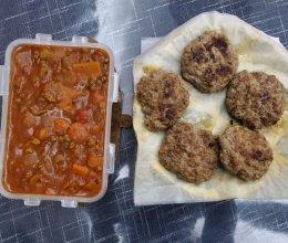 牛肉与洋葱的做法