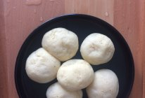 麻薯的做法