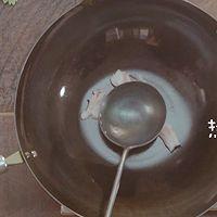麻辣香锅|日食记的做法图解3