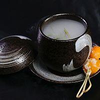 烟熏鸡尾酒|美食台的做法图解2