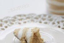 木糠布丁蛋糕的做法