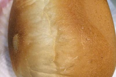 法式面包(葡萄干)