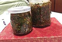 香椿酱的做法