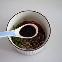 减脂必备,水煮菜搭档万能酱汁低卡蘸料的做法图解4