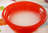 14款宝宝辅助营养汁水的做法