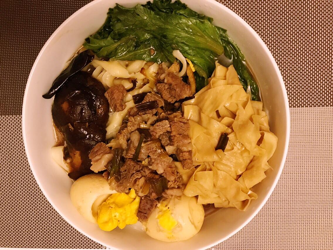 炒菜煲汤临锅时加入提鲜不口干步骤板菜谱牛肉鲳鱼本做法的咸面的怎么蒸好吃吗图片