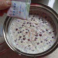 红枣酸奶的做法图解6
