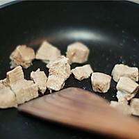 咖喱牛肉饭的做法图解8