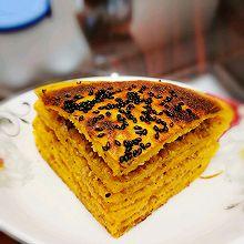 红枣核桃切糕