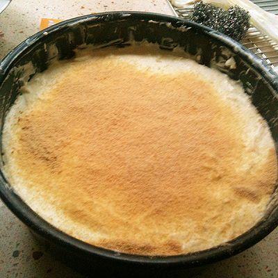 木糠蛋糕的做法_【图解】木糠蛋糕怎么做好吃