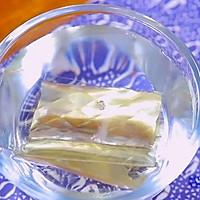 银耳水晶糕 宝宝辅食食谱的做法图解8