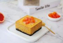 杨枝甘露慕斯蛋糕的做法