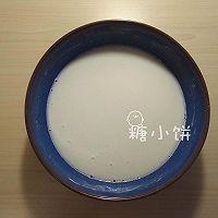 和菓子系列产品【生八桥】宇治抹茶口感溥款&肉桂粉口感厚款的作法流程详解2
