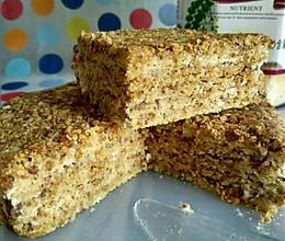 梅朵维克蜂蜜蛋糕——提拉米苏迷你版的做法