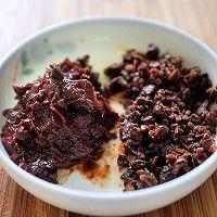 麻婆豆腐-地球人最爱的川菜的做法图解3
