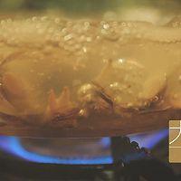 排挡海鲜的3+1种有爱吃法「厨娘物语」的做法图解8
