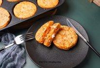 鲜香美味的章鱼泡菜饼的做法