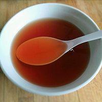 绿豆灵芝汤-夏季解暑养阳气的做法图解5