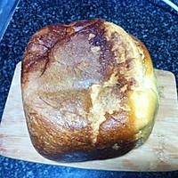 面包的做法图解7