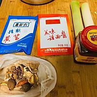 酱牛肉一劳永逸的多种吃法的做法图解3