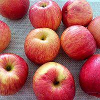 (电饭煲版)苹果酱,简单美味的做法图解1