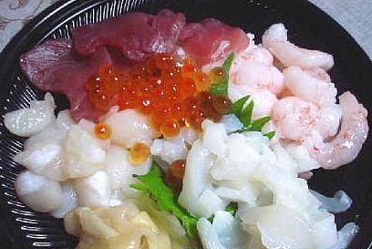 寿司 五色/五色寿司饭的做法视频制作步骤